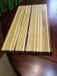 is poplar good for furniture. Handmade Poplar Cutting Board Is Good For Furniture W