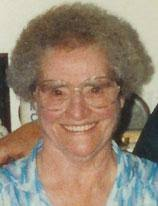 Obituary of Marion Kurtz | Falardeau Funeral Home serving Baldwinsv...