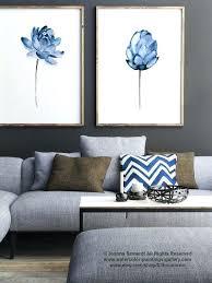art for living room walls. fantastic wall art ideas for living room best on . walls