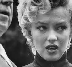 Marilyn Monroe Hairstyle Marilyn Monroe 1954 Legends Pinterest Marilyn Monroe