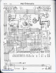 mass air flow sensor wiring diagram image pressauto net mass air flow sensor wiring harness at Maf Sensor Wiring Diagram
