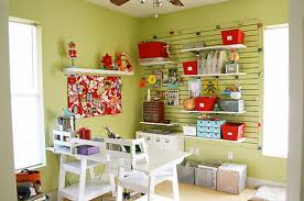 Do It Yourself Home Office Callforthedreamcom - Do it yourself home design