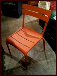 wood and wrought iron furniture. Wood And Wrought Iron Furniture