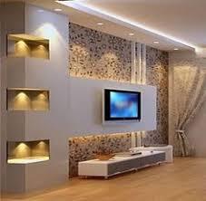tv design furniture. Home Interior Designs: Modern Tv Cabinet Wall Units Furniture Designs Design