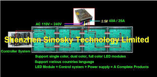 led sign wiring diagram led image wiring diagram led outdoor sign wiring diagram wiring diagrams and schematics on led sign wiring diagram