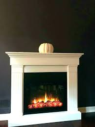 best gas fireplace insert brands fireplaces reviews electric modern inserts canada