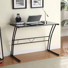 glass home office desks. Writing Desk Glass Home Office Desks