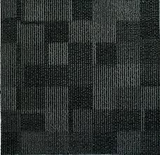 dark grey carpet texture. Gray Carpet Texture Seamless Grey Tiles . Dark