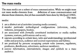 media dr rajiv desai