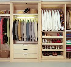 homemade wardrobe closet homemade closet ideas