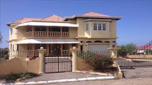Small Picture JAMAICA HOUSE FOR SALE St Elizabeth SOLD YouTube