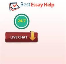 finding the best essay help uk gakm finding the best essay help uk