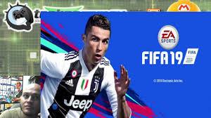 Fifa 14 xbox 360 midia fisica semi novo. Descarga Fifa19 Completa Rgh Latino Mega Rgh 2019 Youtube