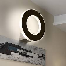Small Picture Best 25 Led bathroom lights ideas on Pinterest Mirror with led
