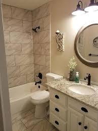 Bathroom Remodeling Richmond Set