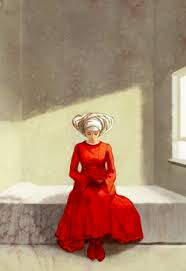 the handmaid s tale welcome to ap literature at morse high prompt the handmaid s tale satirizes many political and social issues write an essay in which you analyze how margaret atwood uses details imagery