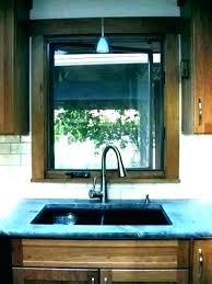 lighting over kitchen sink pendant light pictures of lights sinks images lighting over kitchen sink ceiling