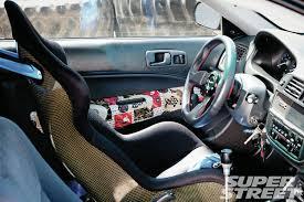 Honda Civic Ek Interior Mods - Best Accessories Home 2017