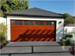 glass garage doors san go fresh top notch garage doors 11 reviews garage door services