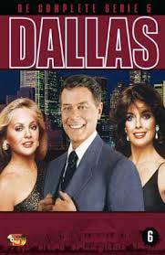 Image result for  television show 'Dallas.'