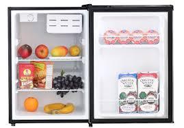 Small Bedroom Fridges Kitchen Buy Small Refrigerator Online Mini Fridge For Bedroom