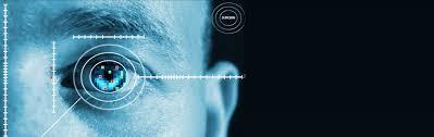 Biometric Technology Bi2 Technologies Biometric Intelligence And Identification