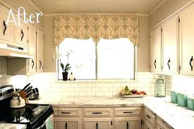courageous formica countertop and what is formica countertops pictures of in kitchens kitchen laminate kitchen