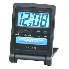timex dual alarm clocks alarm clocks timex t231g large display dual alarm clock radio manual timex