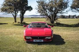 Coys, true greats, dec 2nd 2014   london, 02 december. 1996 Ferrari 512 Tr