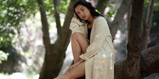 Ayurvastra, the Art of <b>Herbal</b> Textile and Medicinal <b>Clothing</b>