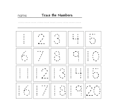 printable trace numbers – aaccm.club