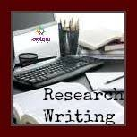 help for homeschooling blog page families and blog research writing curriculum