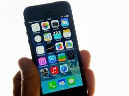 Millennials LOVE their smartphones Deal with it