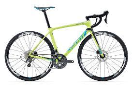 bikes clipart