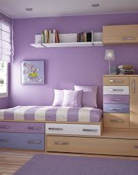 Space bedroom furniture Furniture Ideas Bedroom Trundle Bed And Space Saving Bedroom Furniture Soft Purple Bedroom Painting Idea For Kid Room Bedroom Paint Inspiration Reflect Your Personality Pinterest Bedroom Trundle Bed And Space Saving Bedroom Furniture Soft Purple