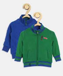 United Colors Of Benetton India Size Chart United Colors Of Benetton Clothing Buy United Colors Of