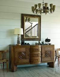 foyer furniture. Chic And Creative Foyer Furniture Ideas Brilliant Design Foyers In The Classic Style C