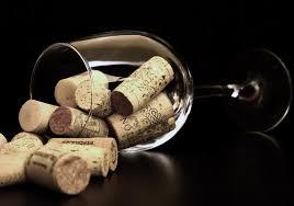 terroir comme à son habitude le salon des vins des vignerons indépendants prend ses quartiers à eurexpo avant de revenir à la halle tony garnier en