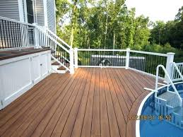 zuri decking reviews. Plain Reviews Zuri Decking Reviews Deck Traditional Terrace Consumer    On Zuri Decking Reviews D