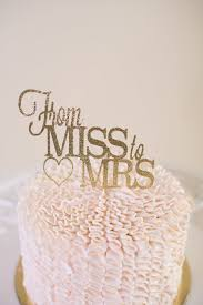 Bridal Shower Cakes Arabia Weddings