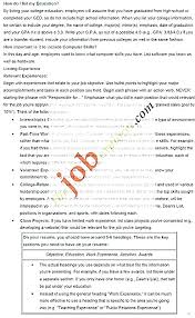 How Do You Spell Resume Amazing 1522 How Spell Resume Adorable Snapshot Cover Letter Samples Resumes