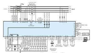 wiring diagram amf genset wiring image wiring diagram genset synchronizing panel wiring diagram wiring diagrams on wiring diagram amf genset