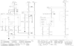 2017 lancer radio wiring diagram images diagram 03 charts mitsubishi montero wiring diagram 1995 diagrams and pictures