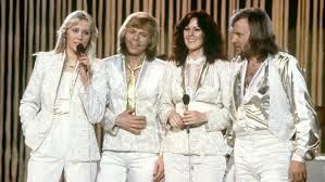 In schweden war abba weiterhin sehr populär. Abba Comeback Neues Album Und Show Nach Fast 40 Jahren Ndr De Kultur Musik