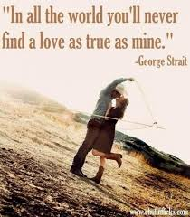 Greatest Love Quotes Beauteous Greatest Love Quotes Sayings Greatest Love Picture Quotes