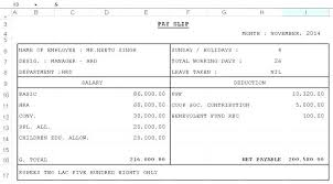 free uk payslip template download 8 free salary payslip template excel wage slips image medium
