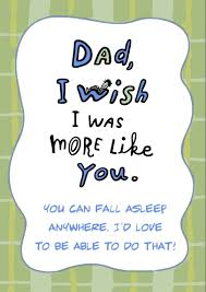 Visit bluemountain.com today for easy and fun birthday printable cards. Printable Birthday Cards For Dads Free Printbirthday Cards