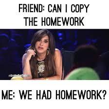 an opinion essay ??????? take