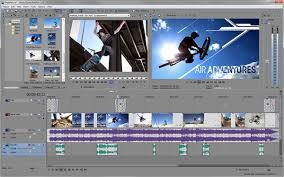 film bewerken windows 10