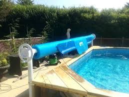 diy pool cover reel pool cover reel solar cover reel com pool cover reel diy solar
